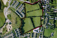 Kilmactrasna cropped image map