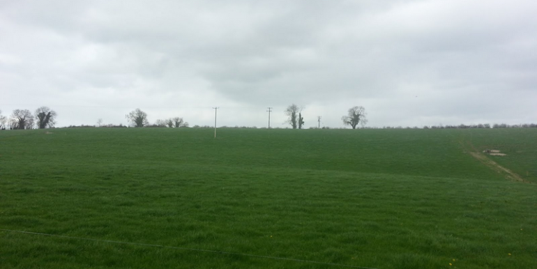Cloughvalley Lower 1