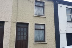 112-lower-main-street-ballybay-4