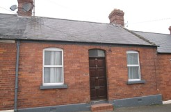 14-high-street-balbriggan-2