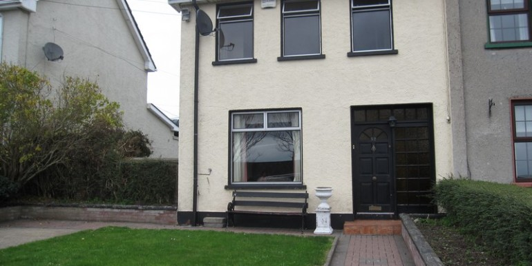 52-st-macartans-villas-1