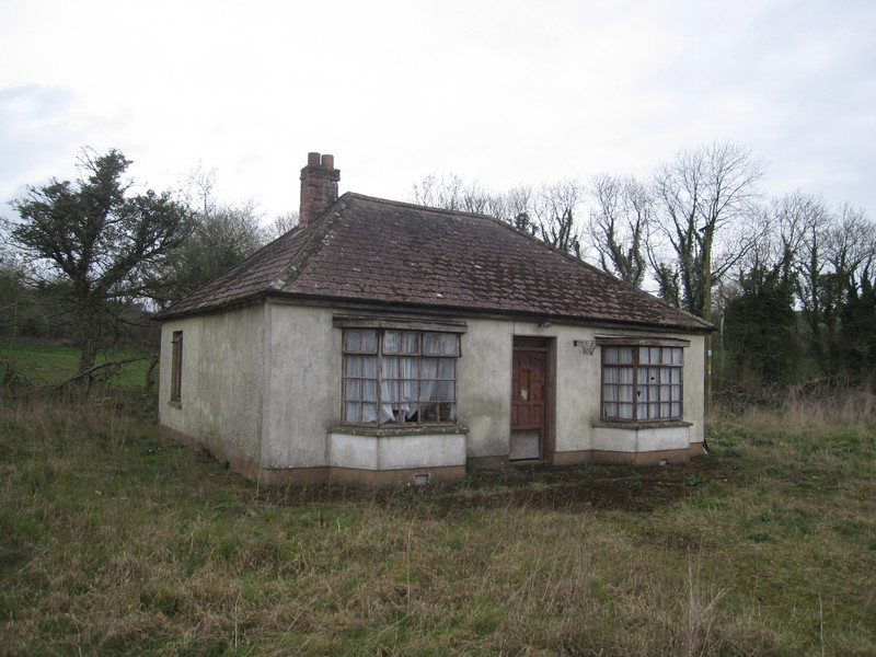 Alts, Magheracloone, Carrickmacross, Co Monaghan